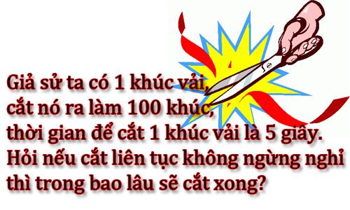 di-chuyen-hai-que-diem-the-nao-de-duoc-so-lon-nhat-3