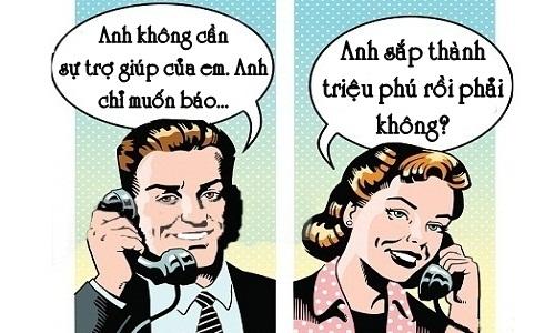 vo-buon-vi-chong-tro-thanh-trieu-phu