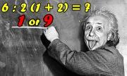 Liệu bạn có thông minh hơn học sinh tiểu học?