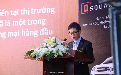isuzu-khai-truong-dai-ly-d-square-dau-tien-tai-ha-noi-1