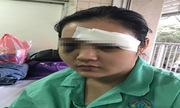 Gần 20 thanh niên đả thương thiếu nữ 16 tuổi trong quán trà sữa