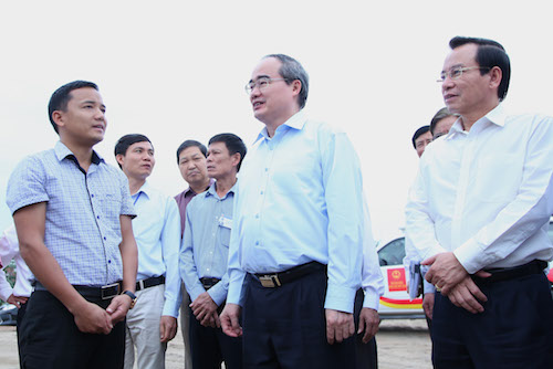 ong-nguyen-thien-nhan-khong-de-dan-don-doc-chong-cat-tac