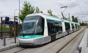 9 tuyến metro, monorail TP HCM đang mời gọi đầu tư