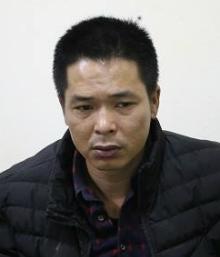 nguoi-dan-ong-trung-quoc-mang-11kg-ma-tuy-da-vao-viet-nam