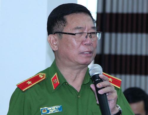 ong-nguyen-thien-nhan-khong-de-dan-don-doc-chong-cat-tac-1