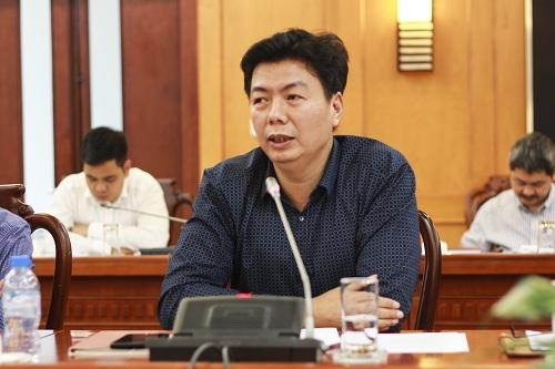 bo-khoa-hoc-khong-phai-ai-lap-nghiep-cung-la-khoi-nghiep-1