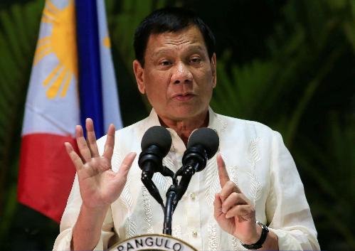 tong-thong-philippines-duterte-noi-co-the-den-dao-thi-tu-o-truong-sa