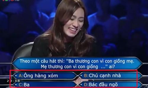 co-gai-mat-tien-trieu-vi-tin-100-khan-gia-cua-ai-la-trieu-phu-6