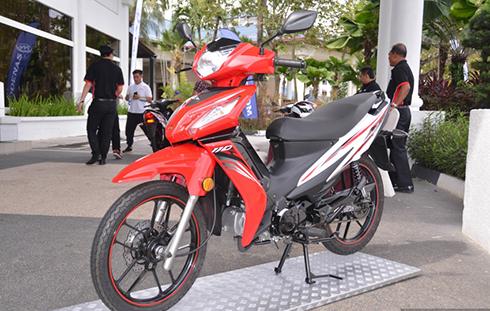xe-so-modenas-kriss-mr2-gia-930-usd-o-malaysia