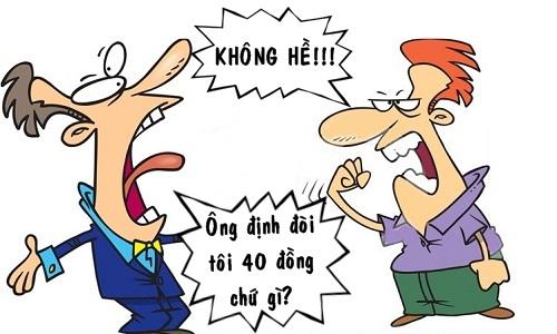 khong-no-cac-nao