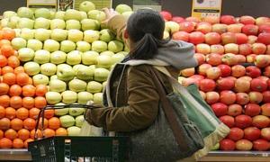 Tại sao táo trong siêu thị để suốt 10 tháng không hỏng?
