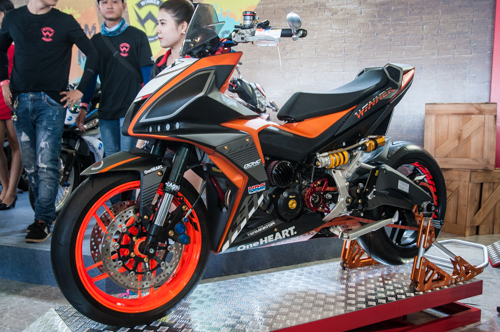 honda-winner-do-dep-nhat-sai-gon
