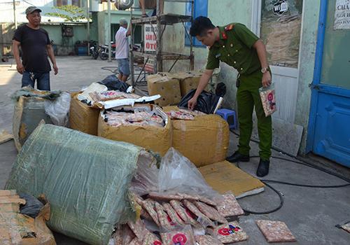 600kg-sun-ga-khong-ro-nguon-goc-chuyen-vao-da-nang