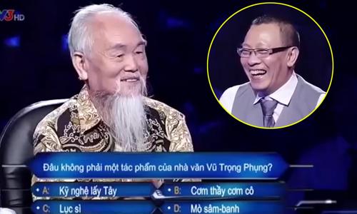 mc-lai-van-sam-cuoi-lan-khi-nghe-cu-ong-ai-la-trieu-phu-ke-chuyen-tinh