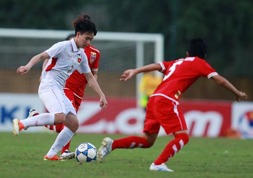 da-bai-myanmar-nu-viet-nam-gianh-ve-du-asian-cup-2018-1