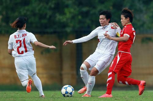da-bai-myanmar-nu-viet-nam-gianh-ve-du-asian-cup-2018