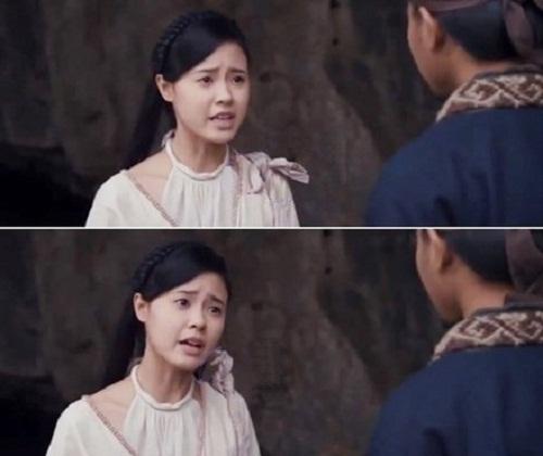 nhung-hat-san-gay-cuoi-trong-phim-co-trang-viet-nam-1