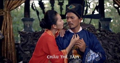 nhung-hat-san-gay-cuoi-trong-phim-co-trang-viet-nam-2