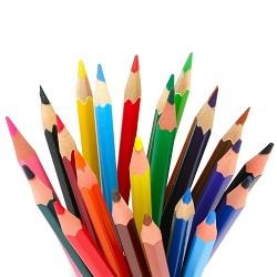 crayon-7