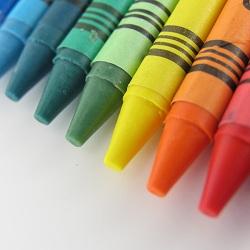 crayon-2