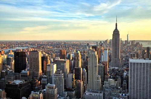 new-york-mien-phi-dai-hoc-4-nam