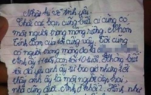 nhung-buc-thu-chat-nhat-viet-nam-cua-hoc-tro-1