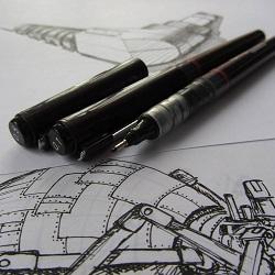 crayon-4