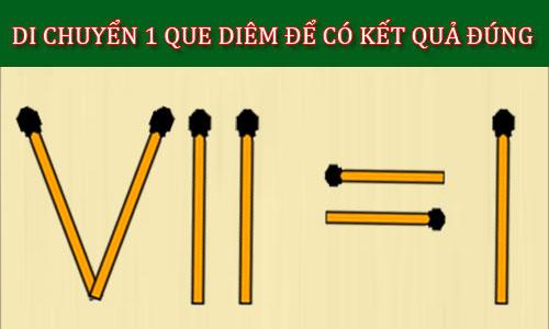 90-nguoi-khong-the-di-chuyen-1-que-diem-de-phep-tinh-dung-con-ban
