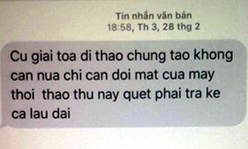 chu-tich-xa-bi-doa-lay-doi-mat-khi-dep-lan-chiem-duong-sat