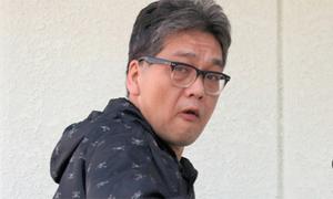 Người Nhật sốc khi nghi phạm sát hại bé gái Việt là hội trưởng phụ huynh
