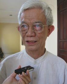 chuong-trinh-pho-thong-tong-the-co-qua-nhieu-mon-hoc-moi-gay-xao-tron