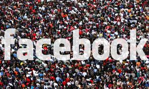 Có nên tố cáo khi bị ghép ảnh bôi nhọ trên Facebook?