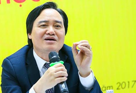 bo-giao-duc-muon-tao-su-binh-dang-cho-cac-dai-hoc-ngoai-cong-lap