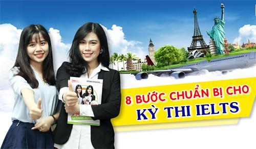 8-buoc-can-thiet-chun-bi-cho-ky-thi-ielts-1