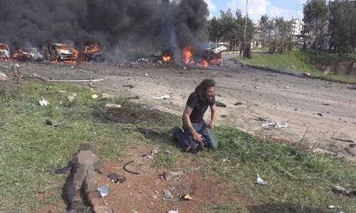 thay-anh-em-be-syria