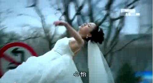 nhung-man-ky-xao-khong-the-nhin-cuoi-trong-phim-trung-quoc