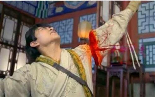 nhung-man-ky-xao-khong-the-nhin-cuoi-trong-phim-trung-quoc-1