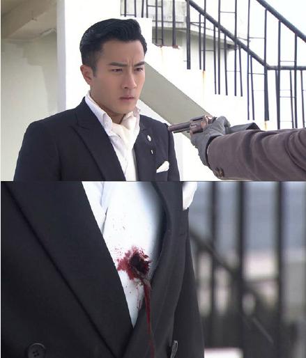 nhung-man-ky-xao-khong-the-nhin-cuoi-trong-phim-trung-quoc-5