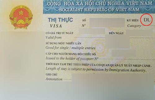 giai-ma-cac-ky-hieu-tren-thi-thuc-nhap-canh