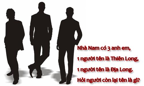 tai-sao-anh-nay-khien-nguoi-dep-thich-song-ao-nguong-chin-mat-4