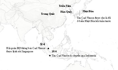 quan-doi-my-xac-nhan-tau-san-bay-dang-tien-ve-huong-trieu-tien-1