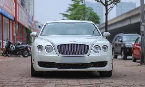 chi-tiet-bentley-flying-spur-2006-cu-gia-2-1-ty-dong