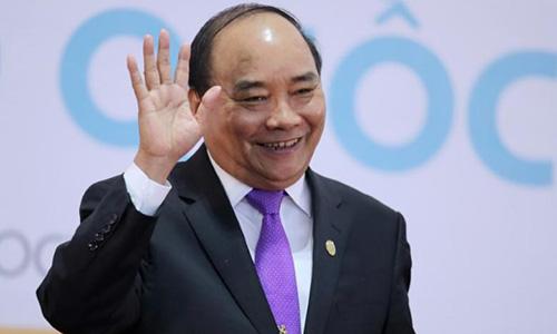 viet-nam-noi-ve-tin-thu-tuong-nguyen-xuan-phuc-tham-my