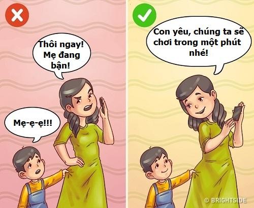 7-hanh-vi-cua-tre-phu-huynh-khong-nen-bo-qua-5