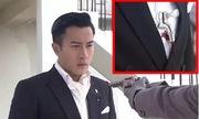 Những màn kỹ xảo không thể nhịn cười trong phim Trung Quốc