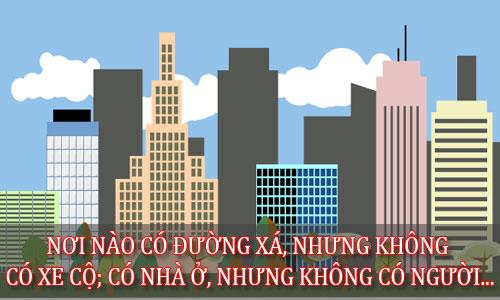 cai-gi-di-nam-dung-cung-nam-nhung-nam-lai-dung-1