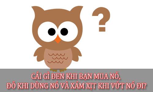 cai-gi-di-nam-dung-cung-nam-nhung-nam-lai-dung-4