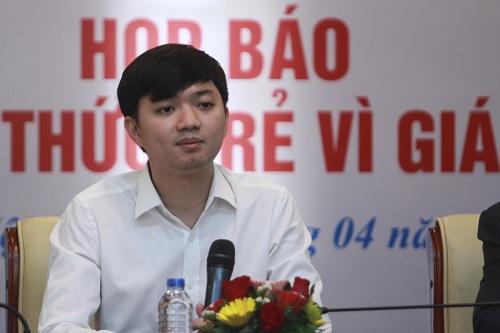 dong-gop-sang-kien-vi-giao-duc-ban-tre-co-co-hoi-nhan-100-trieu-dong