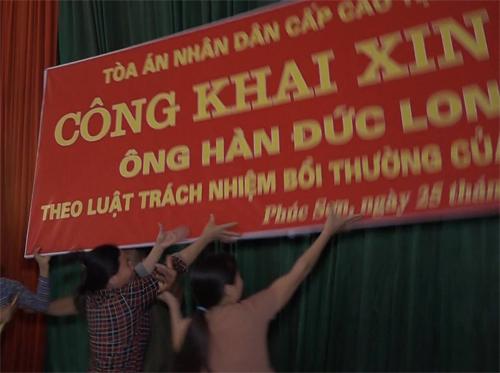 hon-loan-tai-buoi-toa-an-xin-loi-ong-han-duc-long-1