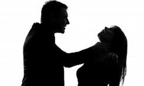 Một phụ nữ Việt bị bạn trai siết cổ đến chết ở Dubai. Ảnh minh họa